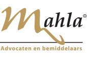 Mahla Advocaten Mechelen